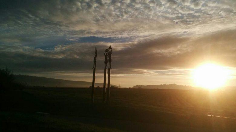 Sonnenträger_Endersbach (2)